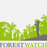 ForestWatch